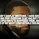 Related Pictures rapper 50 cent concert funny quotes sayings