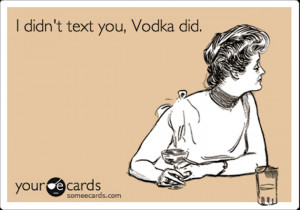 ... drinking|funny ecards facebook|funny ecards love|funny ecards about