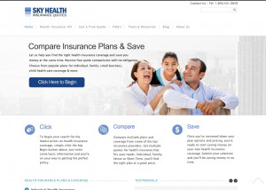 Family Medical Insurance Quote
