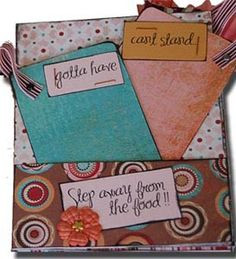 pregnancy scrapbook mini album pregnancy scrapbook pregnanc scrapbook ...