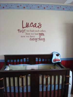 baby nursery wall quotes 2015 baby nursery wall quotes