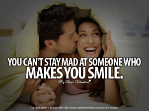 you-cant-stay-mad-at-someone-who-makes-you-smile-sweet-quote.jpg