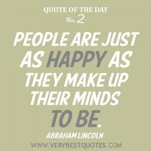 inspirational spiritual quotes attitudes life quotesgram