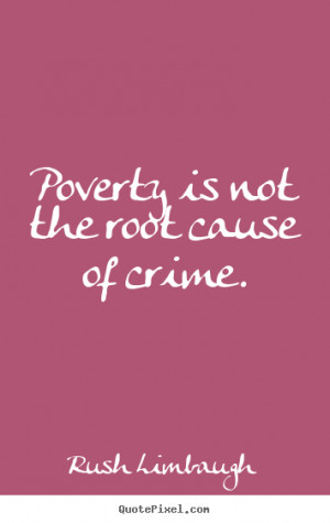 Poverty Quotes Inspirational
