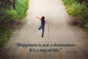 feeling feeling happy quotes feeling 20 best happiness quotes these ...