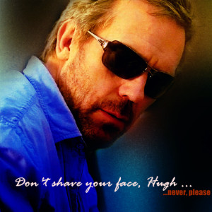 Hugh Laurie House Quotes