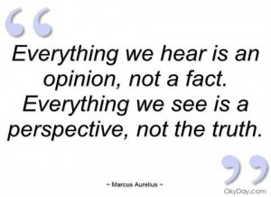 ... -not-a-fact-everything-we-see-is-a-perspective-not-the-truth-16.jpg