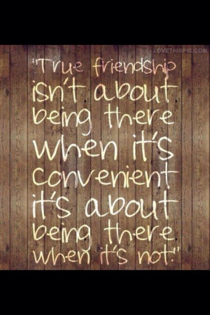 How I wish I had a solid friend like this!! Thoughts, Friendship ...