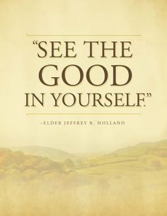 ... Holland by clicking on this image & get this printable for free! #lds