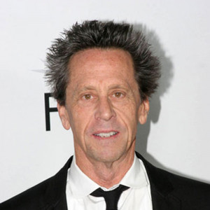 Brian Grazer at the premiere of Warner Bros Pictures 39 J Edgar