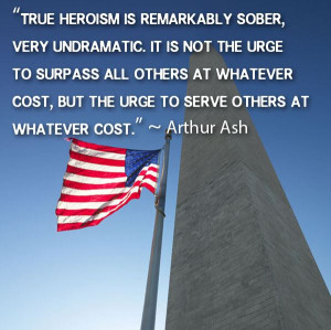 These Are Three Famous Memorial Day Quotes Sayings Facebook For You To ...