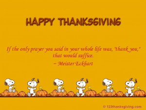 incoming search terms thanksgiving quotes thanksgiving sayings tiener ...