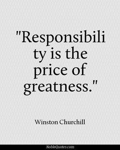 excellence quotes noblequotes com more entrepreneur quotes practice ...