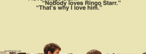 500 days of summer facebook timeline profile cover picture