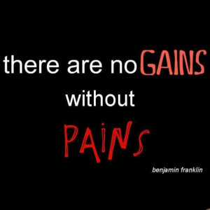 Motivational Fitness quotes and tips