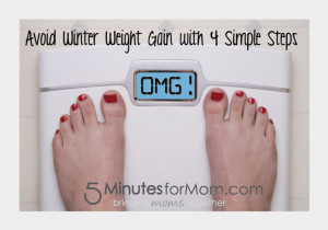 winter-weight-gain1.jpg