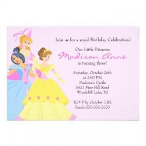 little girls birthday quotes little girls birthday quotes golden girls ...