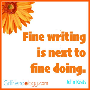 Girlfriendology-quote-thankful-thursday-writing-thank-you-notes