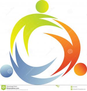Unity In Diversity Logo
