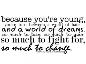 youth-quotes-young-change-dreams-strength.jpg