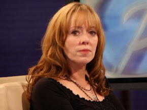 Was MacKenzie Phillips truthful in her interview with Larry King ...