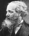Thumbnail of James Clerk Maxwell