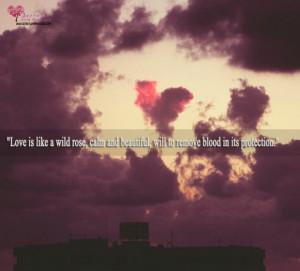 ... -quote-about-secret-love-quotes-about-secret-love-feeling-580x525.jpg