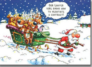 Funny_Quotes_and_Sayings_funny-christmas-quotes-and-sayings_3.jpg