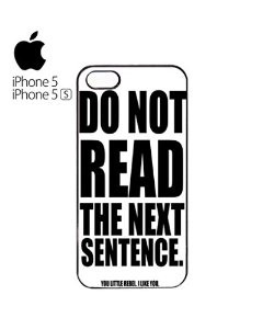 One Sentence Funny Quotes. QuotesGram