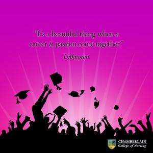 19 Best Inspirational Graduation Quotes