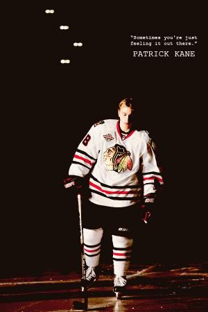 Patrick Kane The Hockey Writers