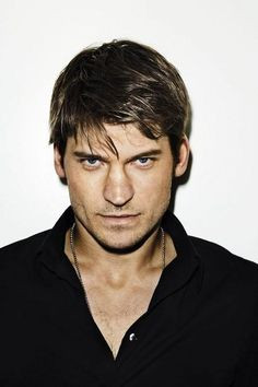 Nikolaj Coster-Waldau More