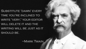 image courtesy of quoteshelp 20 fabulous mark twain quotes