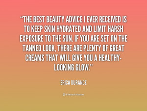 Best Ever Healthy Quotes