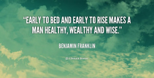 quote-Benjamin-Franklin-early-to-bed-and-early-to-rise-1-235433.png