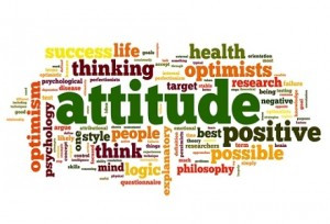 ... health-quoteshealth-benefits-of-exercise-and-positive-attitude
