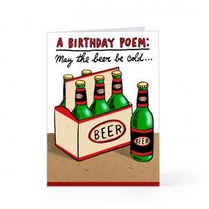funny birthday cards greeting card verses birthday hallmark quotes
