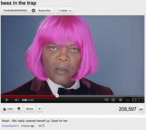 95 total views, 1 views today