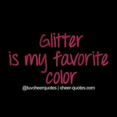 color! #cheer #love #cheerleader #luvcheerquotes #cheerleading ...