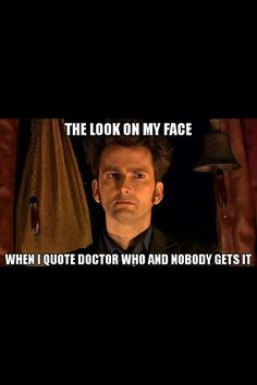 The struggle is real! Doctor who More