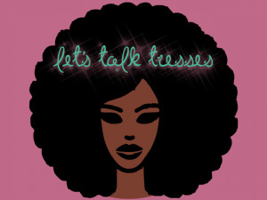 Let's Talk Tresses Friday: Should There Be #NaturalHair Rules or ...