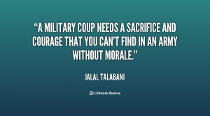 military sacrifice quotes source http quotes lifehack org quote ...