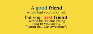 friendship-facebook-fb-timeline-covers-fb-banners-friendship-quotes ...