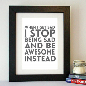 original_awesome-instead-motivational-quote-print.jpg