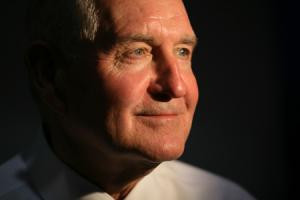 Brief about Sonny Perdue: By info that we know Sonny Perdue was born ...