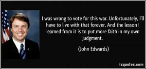 Ridley Scott diz que Forever War também será 3D // The Forever War ...