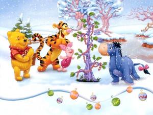 Winnie-the-Pooh-Christmas-christmas-2735509-800-600.jpg