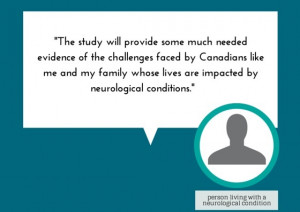 National Population Health Study of Neurological Conditions
