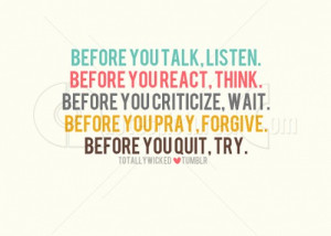 ... http://www.pics22.com/before-you-talk-advice-quote/][img] [/img][/url