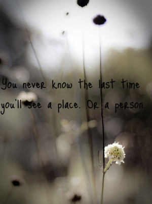 ... Inspirational Quotes posts. I even have done 1 so far on Love Quotes
